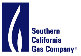 SoCal Gas Company
